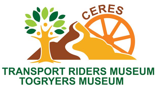 Ceres Museum