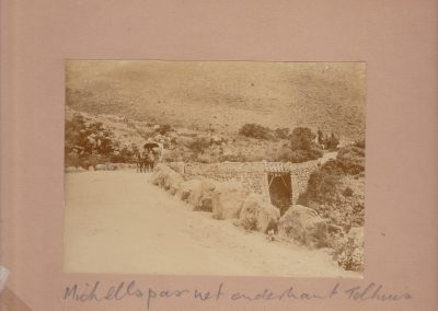 Michells Pass_0011